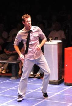 1000+ images about Footloose Costumes on Pinterest | 80s ...