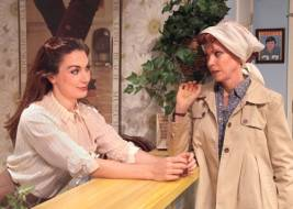 50f828a958dc7-chapter-two-theatre-review-a-theatrical-best-seller-at-laguna-beach-3