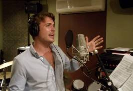james snyder recording one memory more