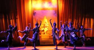 Ballet1fixed