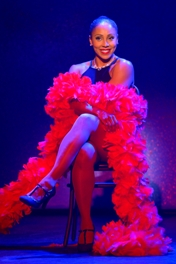 5_Kyra Little Da Costa in Smokey Joe's Cafe Photo by Kevin Berne_2