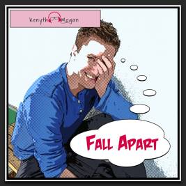 Kenyth.Mogan.Fall.Apart.cover