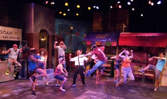 Photo 5 - The Cast of Casa 0101 Theater's and Teatro Nuevo Horizontes' IH_A0406 copy