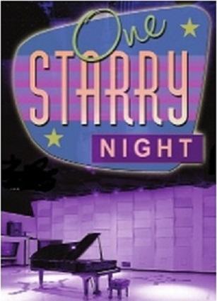 One-Starry-Night-at-Pasadena-Playhouse