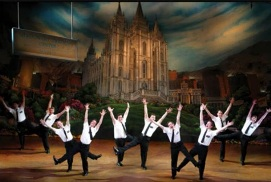 Book-of-Mormon-The-Musical-best-ticket-price-476