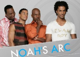 Noahs-Arc-cast5