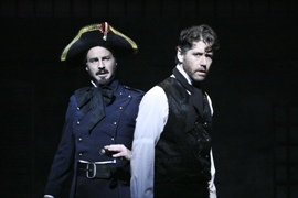 LES MISERABLES - 2