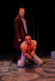 Oedipus_Thebes_5