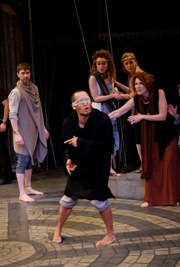 Oedipus_Thebes_8