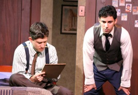 Ian-Alda-and-Noah-James-in-BROADWAY-BOUND-at-the-Odyssey-Theatre-photo-credit-Enci.