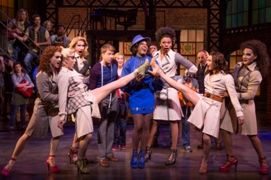 Segerstrom Center - KINKY BOOTS national tour - Photo by Matthew Murphy_3