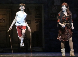 BILLY ELLIOT - 2