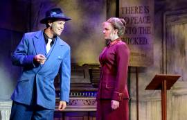 Segerstrom-Center-Matthew-J-Taylor-as-Sky-Masterson-and-Kayleen-Seidl-as-Sarah-Brown-in-the-National-Tour-of-GUYS-AND-DOLLS-Photo-by-Gary-Emord-Netzley_7