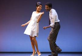 Allison-Semmes-as-Diana-Ross,-Julius-Thomas-III-as-Berry-Gordy-MOTOWN-THE-MUSICAL-First-National-Tour-photo-by-Joan-Marcus