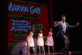 Jarran-Muse-as-Marvin-Gaye-and-Cast-MOTOWN-THE-MUSICAL-First-National-Tour-photo-by-Joan-Marcus
