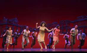 Patrice-Covington-as-Martha-Reeves-(center)-and-Cast-MOTOWN-THE-MUSICAL-First-National-Tour-photo-by-Joan-Marcus