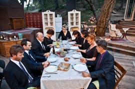 August Osage County_7