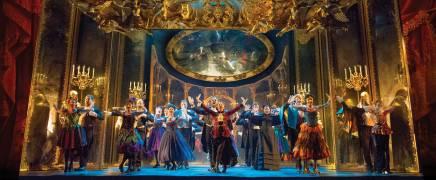 Segerstrom-Center-THE-PHANTOM-OF-THE-OPERA-The-Company-performs-Masquerade-Original-Tour-Cast-Photo-by-Alastair-Muir_3
