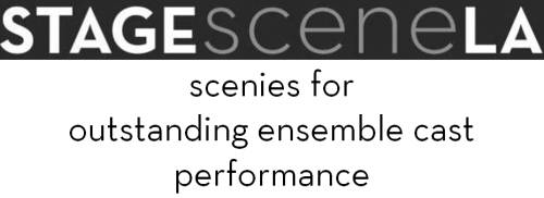 ensemble cast performance