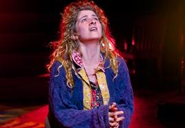 Carrie-LosAngelesTheater-0734-v2