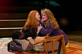 Carrie-LosAngelesTheater-1242-v2