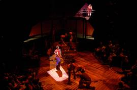 Carrie-LosAngelesTheater-1607