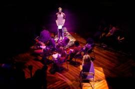 Carrie-LosAngelesTheater-2121-v2