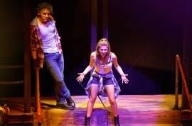 Carrie-LosAngelesTheater-2695-v2