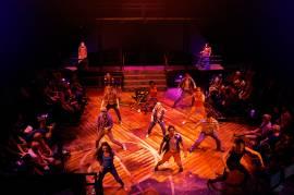 Carrie-LosAngelesTheater-3313-v2