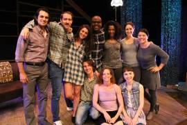colony colapse understudies
