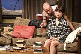 Sex-with-Strangers_Geffen-Playhouse_opt-1