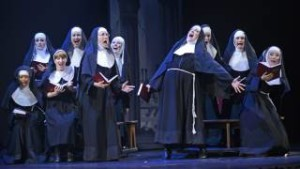006-Sister-Act-produced-by-Musical-Theatre-West-1280x720