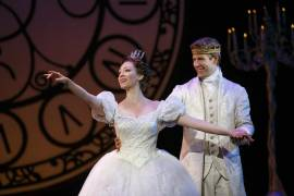 Kaitlyn-Davidson-and-Andy-Huntington-Jones-from-the-Rodgers-Hammersteins-CINDERELLA-tour-photo-by-Carol-Rosegg