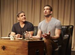 Cast-Adam-Luke-Breakfast-1