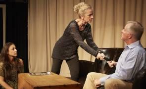 Cast-Holly-Arlene-Butch