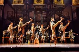 Segerstrom-Center-Original-company,-North-American-tour-of-NEWSIES-Copyright-Disney-Photo-by-Deen-van-Meer_8