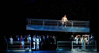 msp-titanic-the-musical-bradley-j-behrmann-and-the-company-photo-credit-ken-jacques-photography