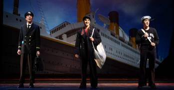 msp-titanic-the-musical-eric-michael-parker-richard-bermudez-bryan-banville-photo-credit-ken-jacques-photography