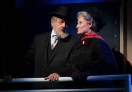 msp-titanic-the-musical-ralph-johnson-susan-stuber-photo-credit-ken-jacques-photography