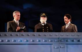 msp-titanic-the-musical-robert-j-townsend-norman-large-steven-glaudini-photo-credit-ken-jacques-photography