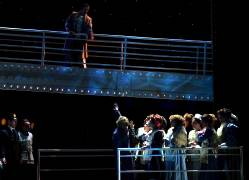msp-titanic-the-musical-the-company-photo-credit-ken-jacques-photography