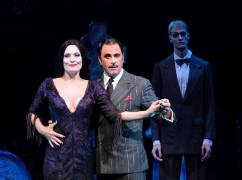 msp-the-addams-family-terra-c-macleod-david-engle-photo-credit-ken-jacques-photography