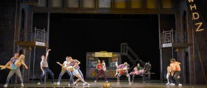 007-memphis-the-musical-theatre-production