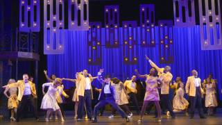 020-memphis-the-musical-theatre-production