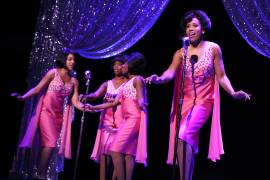 the-shirelles-l-to-r-traci-elaine-lee-rebecca-e-covington-rosharra-francis-and-salisha-thomas-photo-by-joan-marcus